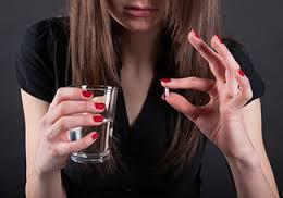 amphetamine abuse effects